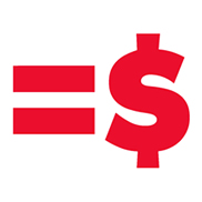 Equal Pay logo
