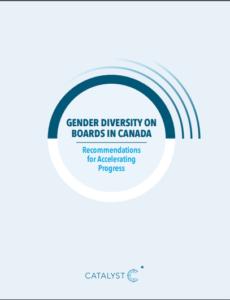 genderdiversitythumb